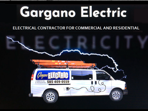 Gargano Electric