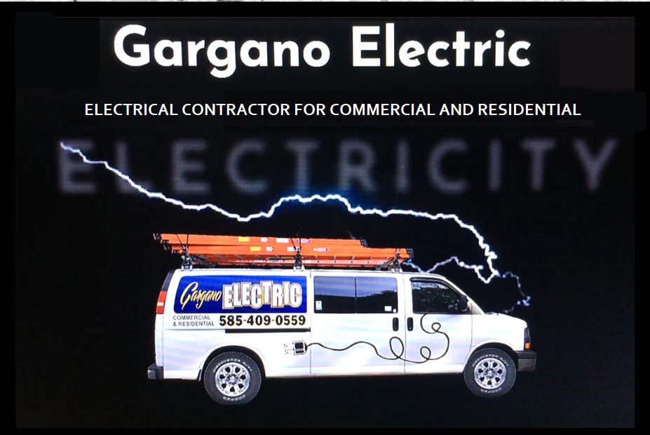 Gargano Electric