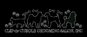 Clip-n-cuddle logo